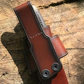 TBS Boar Trapper sheath