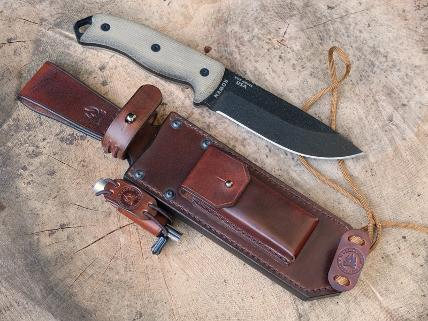 ESEE 5 sheath 01